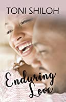 Enduring Love (Maple Run #3)