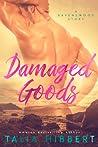 Damaged Goods by Talia Hibbert