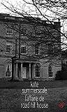 L'Affaire de Road Hill house (LITT. ETR.)