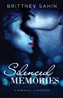 Silenced Memories (Hidden Truths)