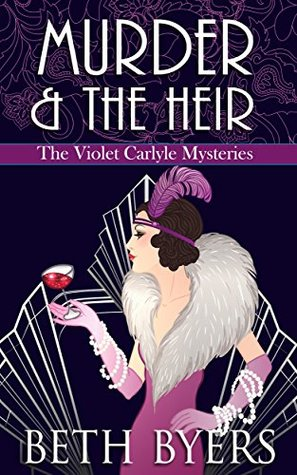Murder & The Heir