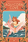 Aquicorn Cove audiobook download free