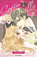 Coffee & Vanilla (Coffee & Vanilla, #1)
