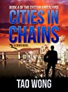 Cities in Chains (The System Apocalypse #4)