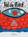 De Amor Tenho Vivido by Hilda Hilst