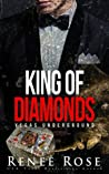 King of Diamonds (Vegas Underground, #1)