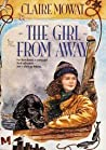 The Girl from Away (The Girl from Away, #1)
