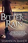 Bitter Rain (Kate Fox, #3)