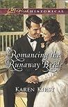 Romancing the Runaway Bride