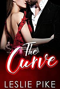The Curve (Swift Series, #1)