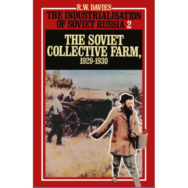 a description of the soviet kolhoz as the term for a collective farm owned by all of its members 9783659534379 108 4/24/2014 1 9783659531088 80 4/24/2014 1 9783659535611 72 4/24/2014 1 9783659526053 132 4/24/2014 1 9783659363528 100 4/24/2014 1 9783659536342.