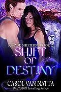 Shift of Destiny