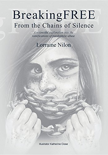 Breaking Free From the Chains of Silence: A respectful exploration into the ramifications of paedophilic abuse