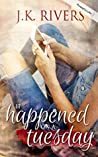 It Happened on a Tuesday (#MeetCute Books)