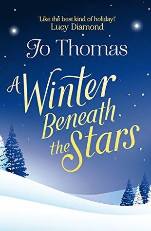 A Winter Beneath the Stars