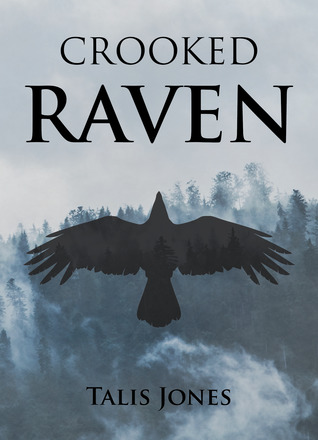 Crooked Raven