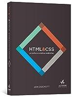Html e Css: Projete e Construa Websites