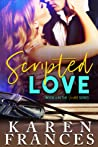 Scripted Love (Scripted,#2)