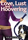 Love, Lust and Hoovering