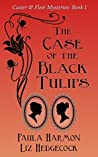 The Case of the Black Tulips