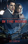 In the Rogue