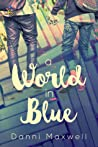 A World in Blue