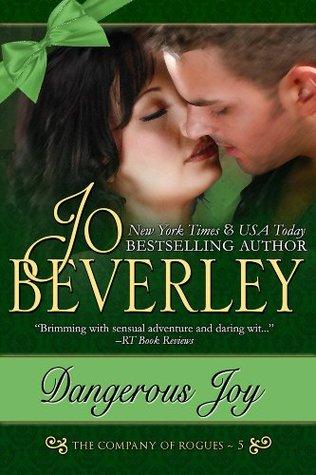 Beverley guardian online dating