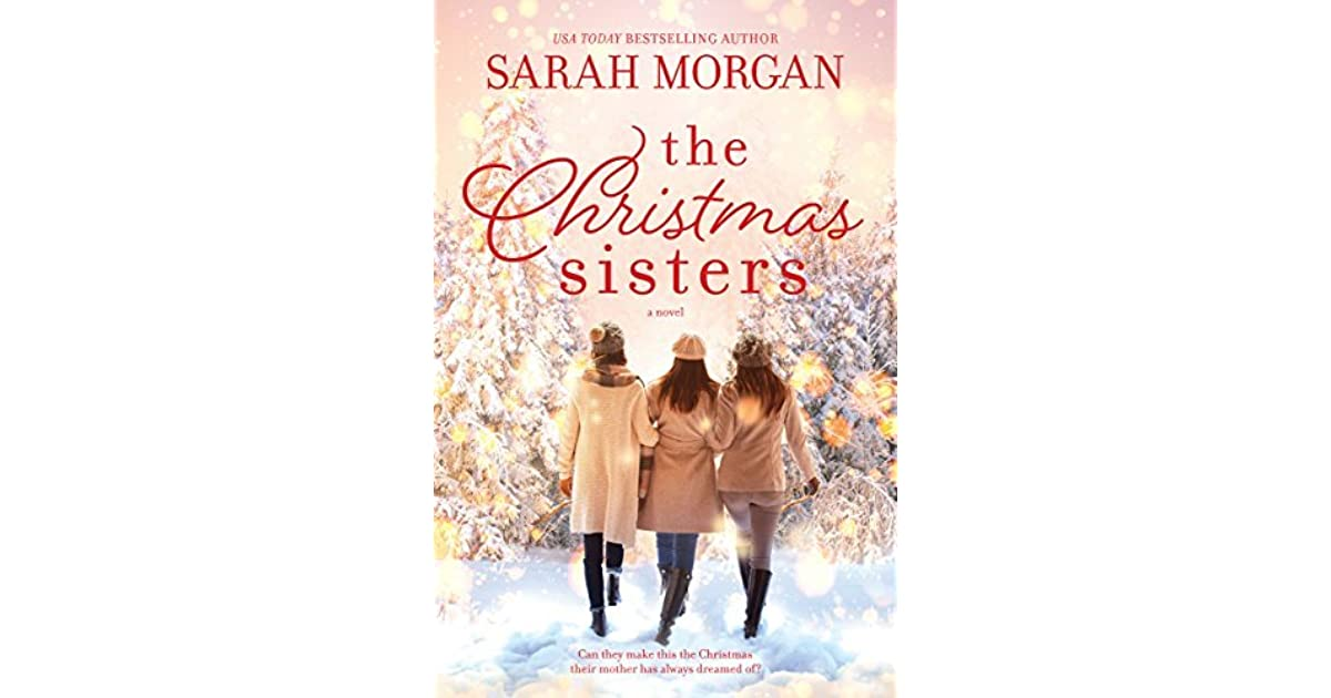 The sisters brothers goodreads giveaways