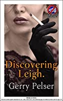 Discovering Leigh