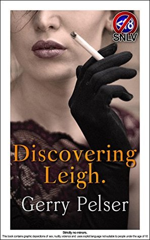 Discovering Leigh by Gerry Pelser
