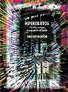 Hiperobjetos by Timothy Morton