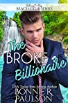 The Broke Billionaire by Bonnie R. Paulson