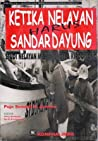 Ketika Nelayan Harus Sandar Dayung: Studi Nelayan Miskin di Desa Kirdowono