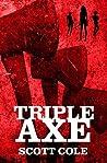 Triple Axe