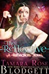The Reflective (Reflection, #1) ebook download free