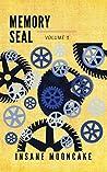Memory Seal: Volume 1