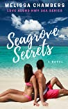 Seagrove Secrets (Love Along Hwy 30A #3)