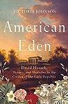 American Eden: Da...