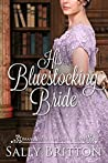 His Bluestocking Bride  (Branches of Love #3)