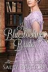 His Bluestocking Bride  (Branches of Love #3)