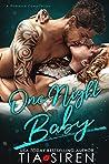 One Night Baby