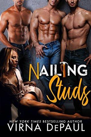 Nailing Studs