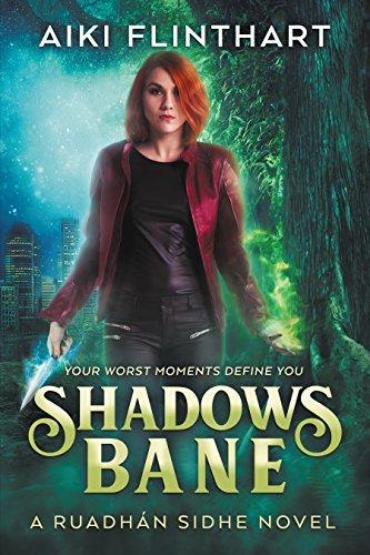 Shadows Bane
