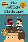 The Angel's Dictionary