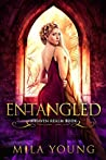 Entangled (Haven Realm #5)