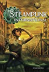 Steampunk International