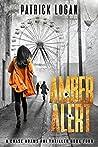 Amber Alert (Chase Adams #4)