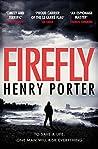 Firefly (Paul Samson #1)