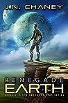 Renegade Earth