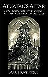 At Satan's Altar